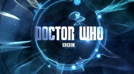 ButakaXataka™: Doctor Who