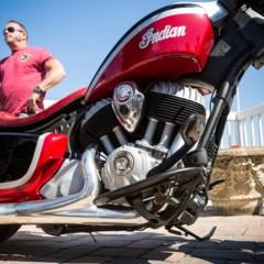 Foto 18 de 33 de la galería frontier-111 en Motorpasion Moto