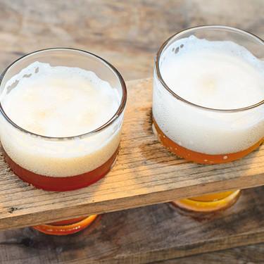 Ya llegó a la CDMX la primera exposición interactiva únicamente sobre cerveza