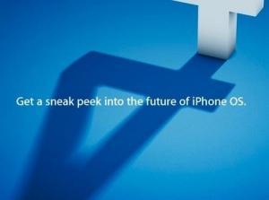 El futuro del iPhone se juega esta tarde: seguimiento en vivo en Applesfera