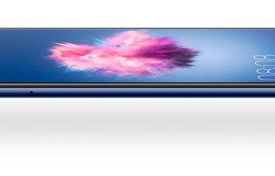 Huawei P Smart frente a su competencia directa: del Xiaomi Mi A1 al Galaxy A8 2018