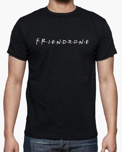 Friendzone I 1356236161610135623201709261