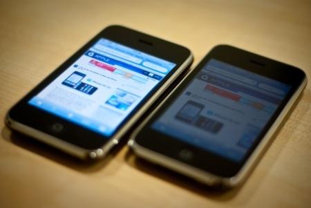 iphone-3g-y-3g-s.jpg