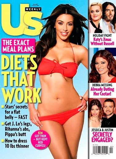 us-magazine-