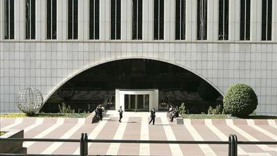 Competitividad en el exterior adjudicación a FCC del metro de Riad