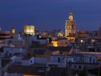 ¿Nace la Ruta del Santo Grial hacia Valencia?