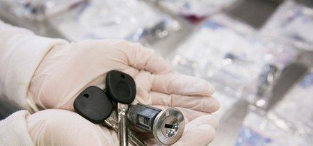General Motors acepta pagar 102 millones de euros para dar carpetazo al escándalo de los bombines defectuosos