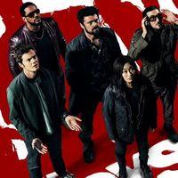 'The Boys': el nuevo trailer de la temporada 2 de la serie de Amazon Prime promete más sangre y humor negro
