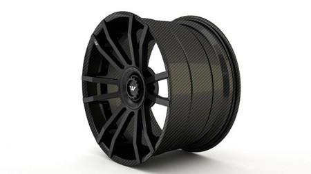 Lamborghini Aventador SV Wheelsandmore