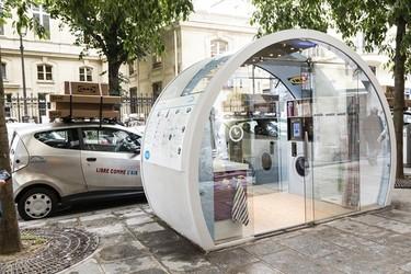 Ikea y Bricor mueven ficha y se acercan al centro de Madrid