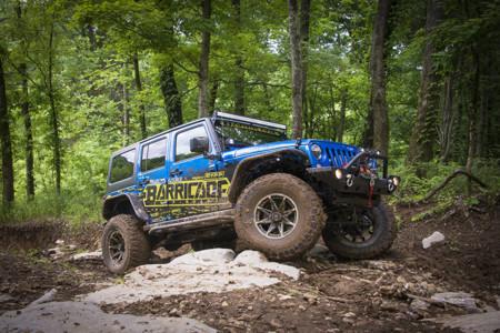 Jeep Wrangler Motorpasion 05