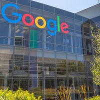 Google, Facebook y Twitter están a favor de los nuevos impuestos en México, pero en contra de la desconexión de sus servicios