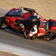 Foto 21 de 64 de la galería bmw-s-1000-rr-2019 en Motorpasion Moto