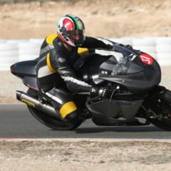 Foto 5 de 6 de la galería rumor-mv-agusta-f3-tricilindrica en Motorpasion Moto