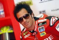 Toni Elías acabará la temporada de Moto2 sustituyendo a Claudio Corti en el Italtrans