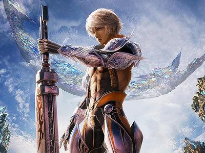 Mobius Final Fantasy dará el salto de los dispositivos móviles a PC en occidente