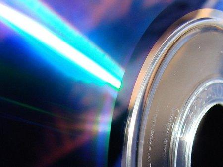 El Gobierno estudia anunciar la supresión del canon digital