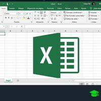 Cómo fijar una columna o una fila en Excel