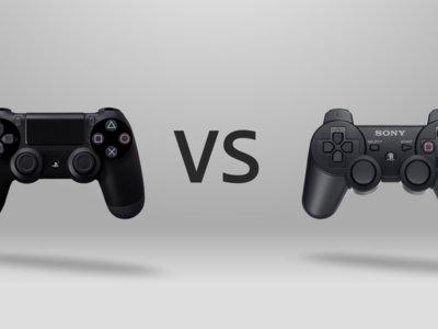 Street Fighter V permitirá usar los mandos de PlayStation 3 en PlayStation 4