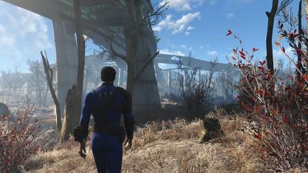 Bethesda anuncia la edición GOTY de Fallout 4