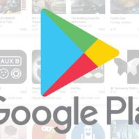 Cómo desinstalar varias aplicaciones a la vez en Android desde Google Play