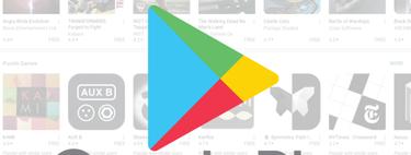 Cómo desinstalar unas cuantas App a la ocasión en Android-OS desde Google® Play