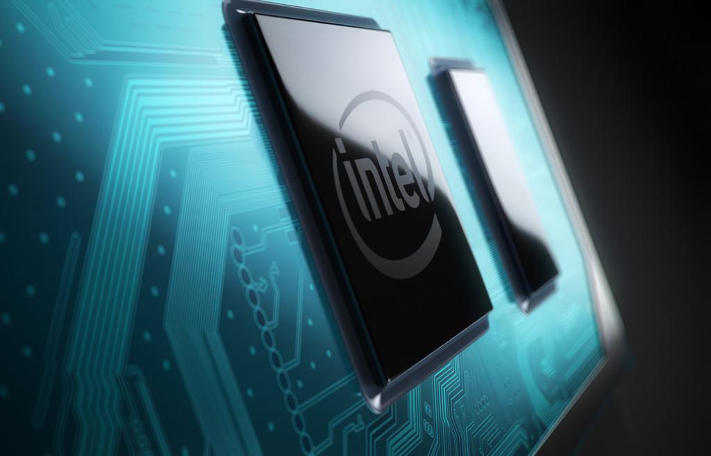 Proyecto Athena es la respuesta de Intel para no ceder ante AMD en el mercado de los ultraligeros: esto es lo que planea