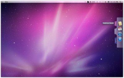 Tab Launcher, un segundo Dock para tu escritorio