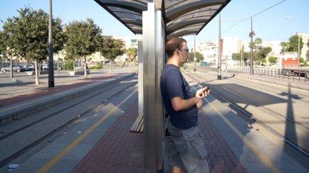 Reto nº10 para el Motorola Atrix - Gadget Universal - música