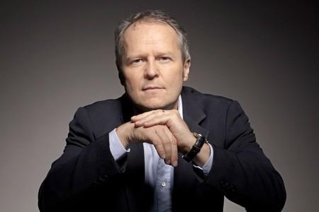 Yves Guillemot, CEO de Ubisoft, cree que la próxima generación de consolas será la última