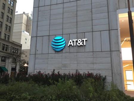 El próximo paso de AT&T en México sería internet ilimitado para el hogar