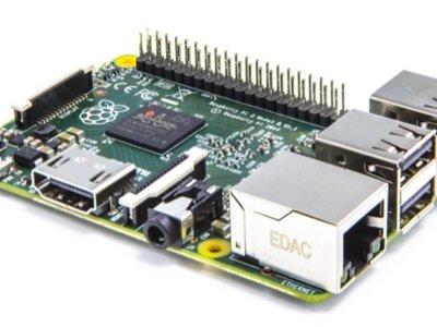 Un nuevo controlador promete mejorar (y mucho) la salida de audio de la Rapsberry Pi