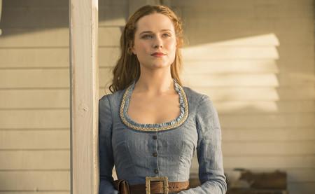 'Westworld' supera la primera prueba de la audiencia en HBO