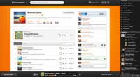 Grooveshark quiere que cualquiera pueda crear su propia emisora de radio con Broadcast