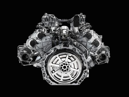 Maserati Nettuno 2020 002