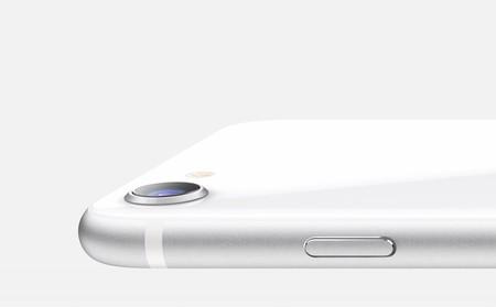 El iPhone SE (2020) ya está entre nosotros: así te lo hemos contado