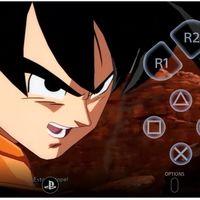 El juego remoto llega a Android con la actualización 7.00 de PS4