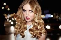 Por que cada rubia es un mundo, Redken crea una gama pensada para todas ellas: Blonde Idol