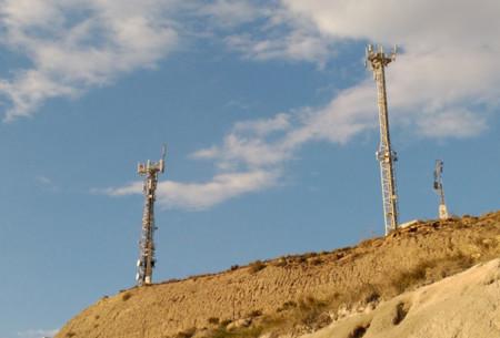 4G está muy vivo y dentro de poco podría ofrecer velocidades entre 500 y 1.000 Mbps