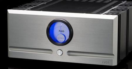 Elige bien la clase en la que debe trabajar tu próximo amplificador antes de escogerlo: A, AB o D