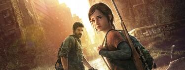 Naugthy Dog se encuentra desarrollando un remake del The Last of Us original para PS5, según Bloomberg