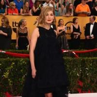 Ellas son las elegidas, las mejores actrices nominadas al Oscar (y al mejor estilo)