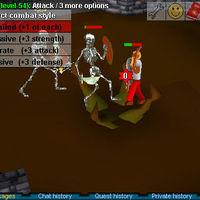 Tras 17 años de aventuras, RuneScape Classic cerrará sus servidores