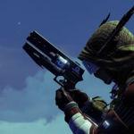Bungie responde a las quejas de su comunidad anunciando Destiny 2 para el año que viene