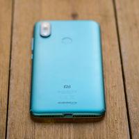 Nuevos smartphones Xiaomi con Android One estarían en camino con sensor de huellas en pantalla y cámara frontal de 32 megapixeles