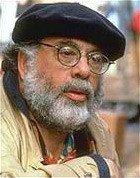 A Coppola no le gusta El Padrino
