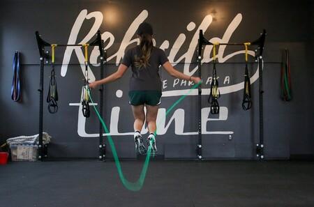 Element5 Digital 7qyd1vxlrbm Unsplashhttps://www.vitonica.com/entrenamiento/ejercicios-actividades-que-ninos-pueden-hacer-dentro-como-fuera-casa-esta-fase-confinamiento