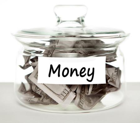 Las cuentas de crédito como opción de financiación a corto plazo
