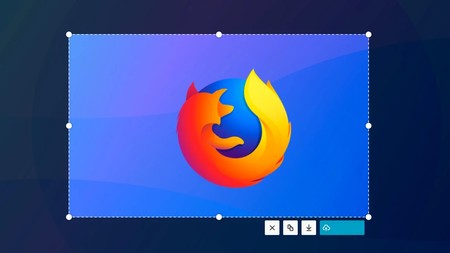 Ya está disponible Firefox 59: más velocidad y seguridad