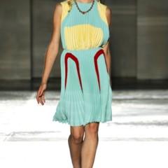 Foto 24 de 41 de la galería prada-primavera-verano-2012 en Trendencias